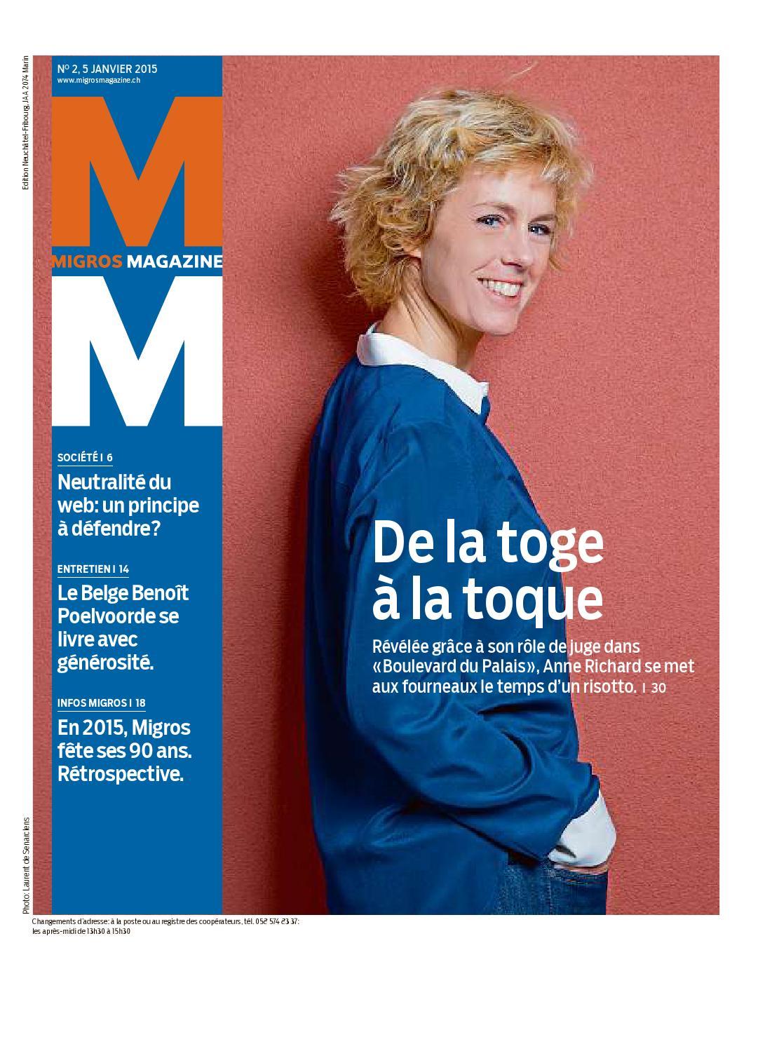 rencontre de femmes celibataires en belgique opfikon