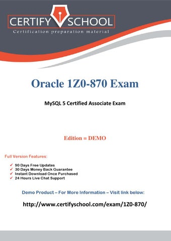 training kit 70-513 pdf
