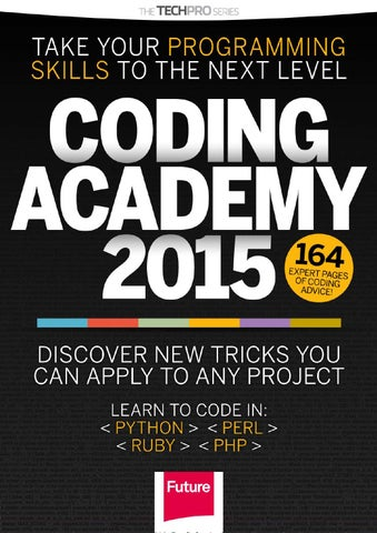 Code complete second edition ebook prt1 by med mes issuu fandeluxe Image collections