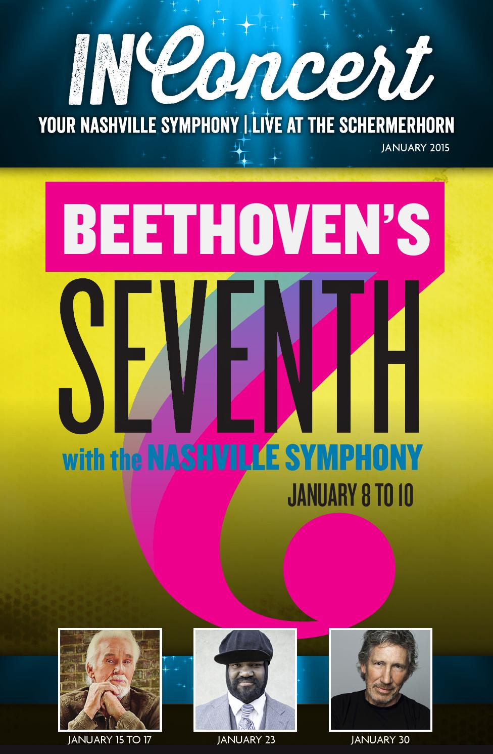 January InConcert by Nashville Symphony - issuu