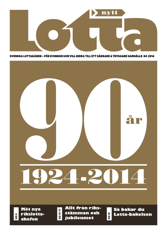 Brjelsbyn 118 Norrbottens Ln, Kalix - unam.net