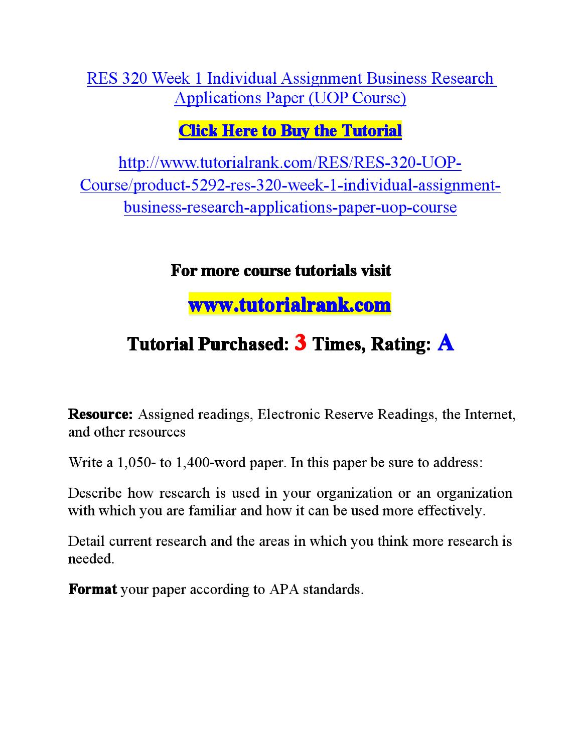 Business research application paper free cover letter for captain license