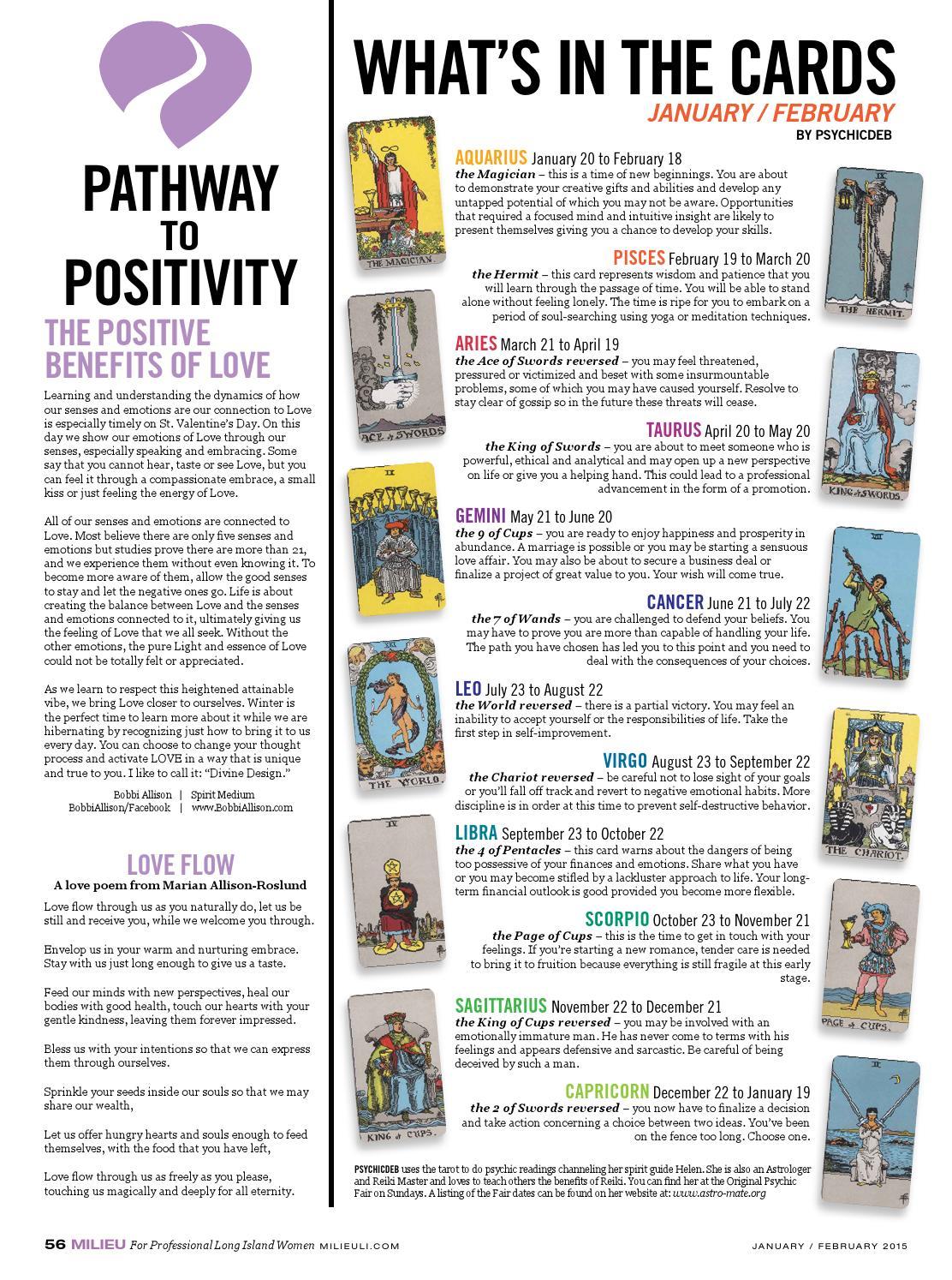 Milieu Magazine - Volume 03, Issue 01 by Milieu Magazine For