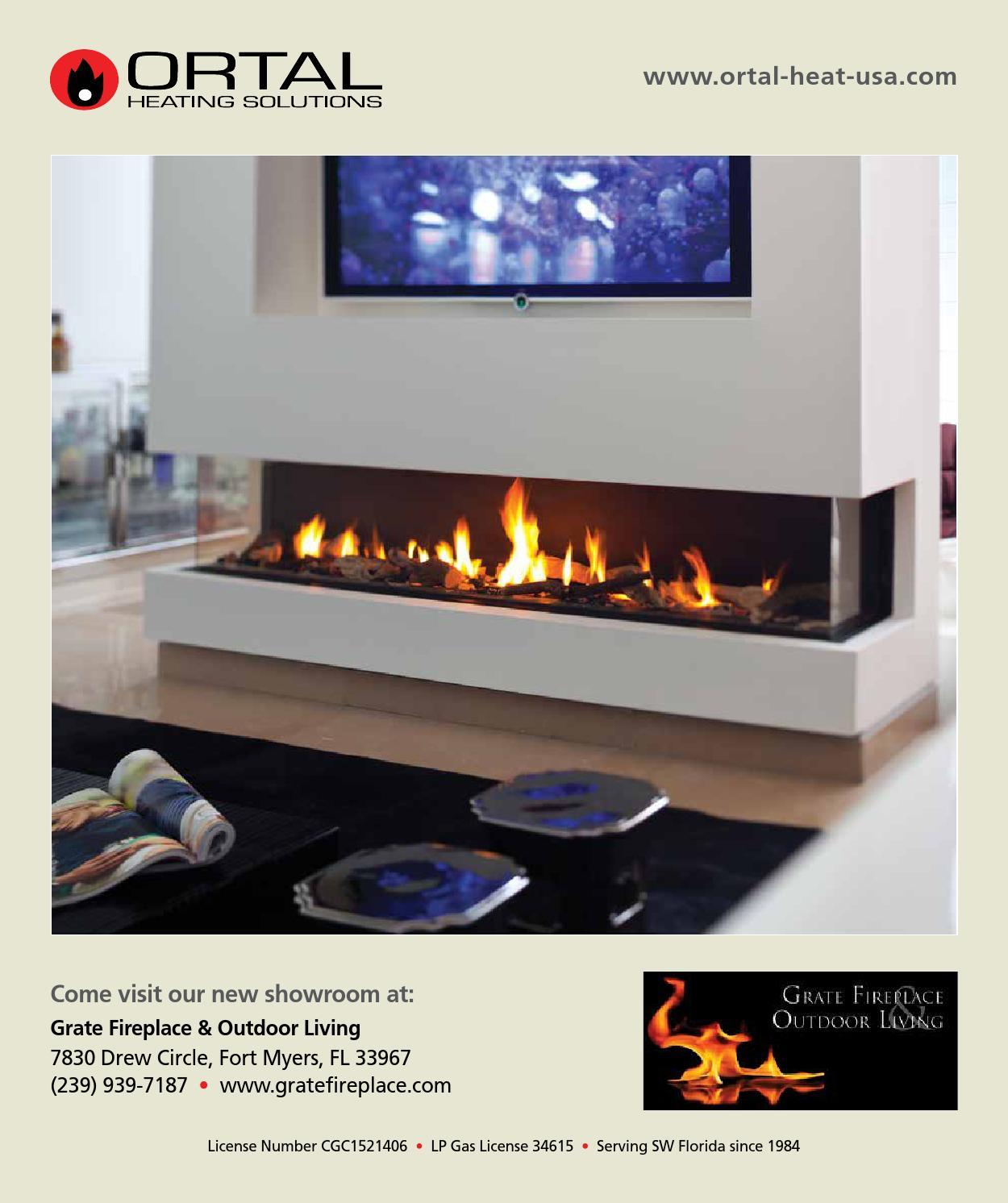 Home Design Magazine Annual Resource Guide 2015 Southwest
