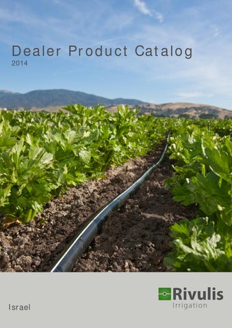 Southern Irrigation Product Guide By Drip Issuu