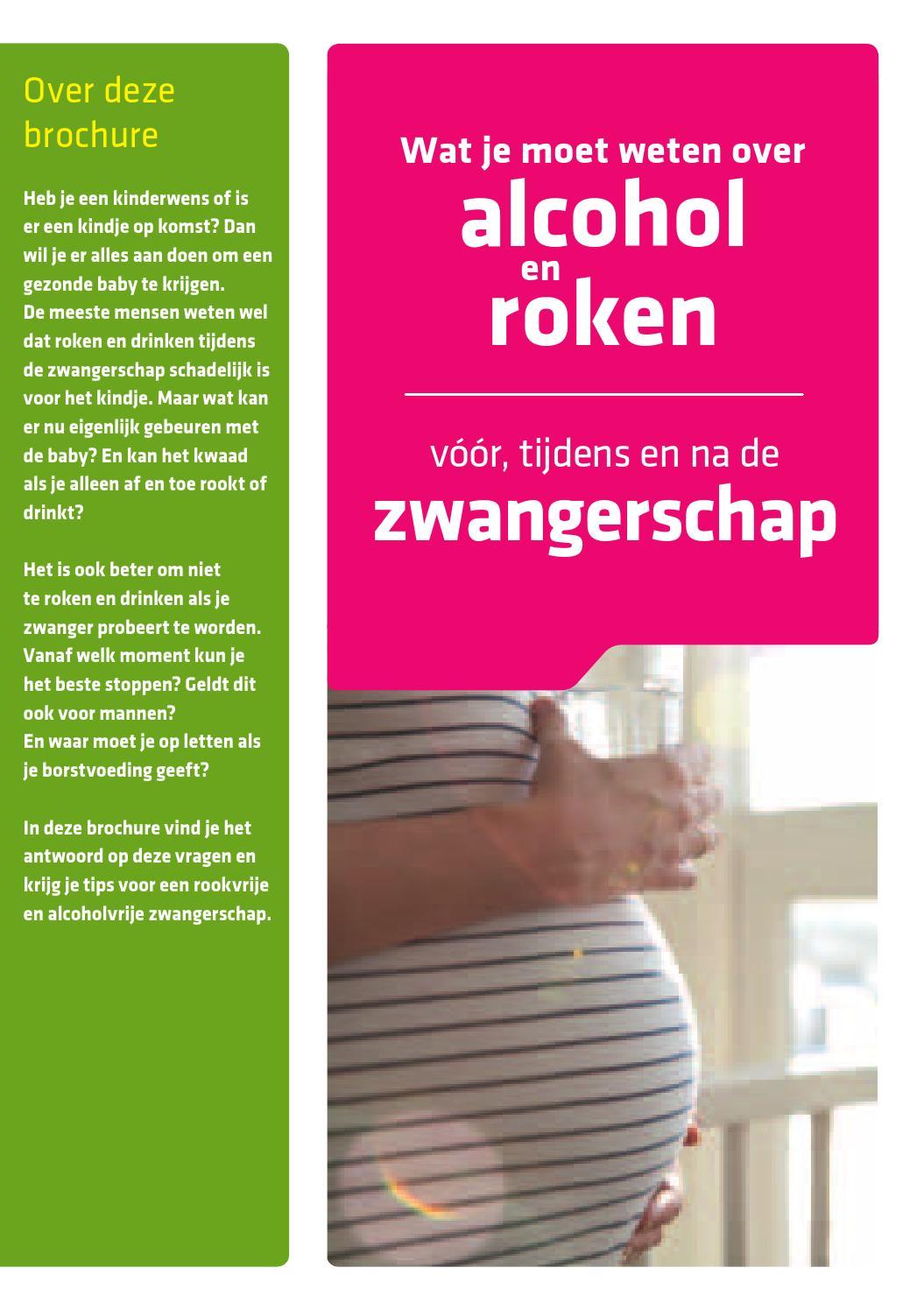 stoppen conoció consejos roken tijdens zwangerschapsdiabetes