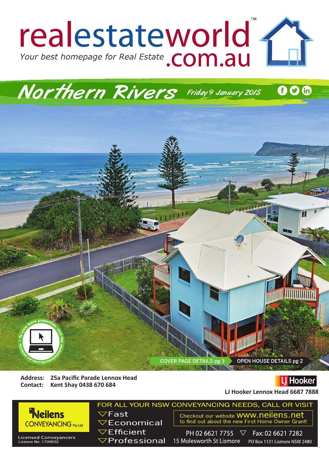 15B Bracken Street, Leamington, Waikato - Other Sold on 13