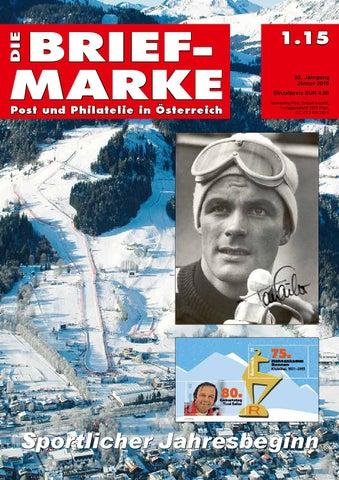 Hell Luxemburg 1957 Cept Ausgabe Auf Fdc Mit Sst ZuverläSsige Leistung Briefe & Kartenposten