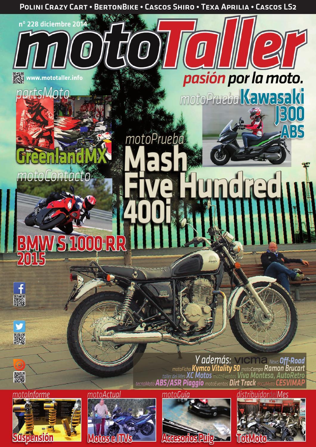 Naranja 2 Unidades Cubierta de Goma Palanca de Cambio de Marcha de Motocicleta Pedal de Reposapi/és F/ácil de Reemplazar
