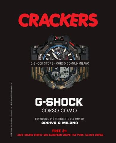 a89fd9ffd4 Crackers 34 by Tab Communication - issuu