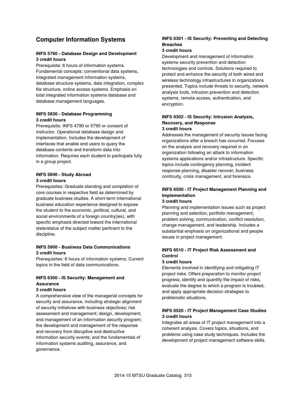 communication studies topics