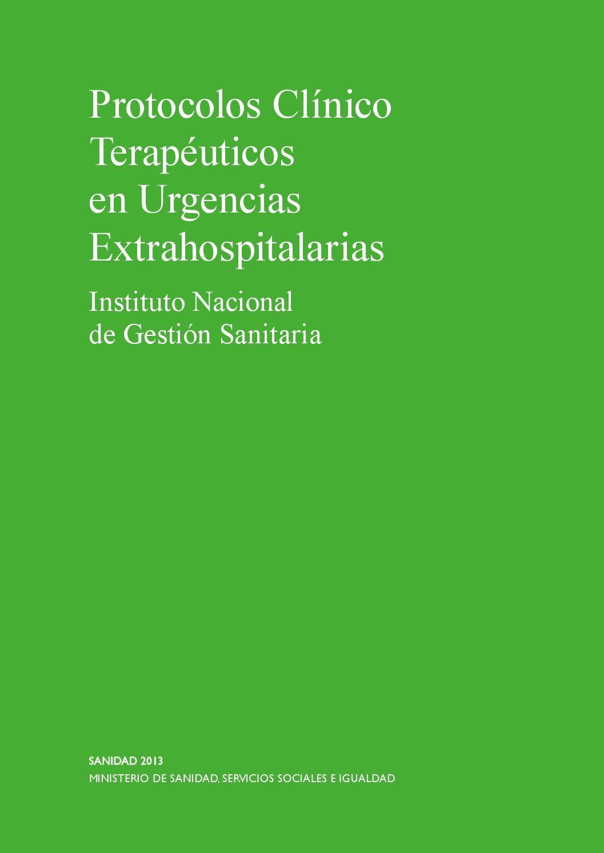 toxoide tetánico en el embarazo emedicina diabetes