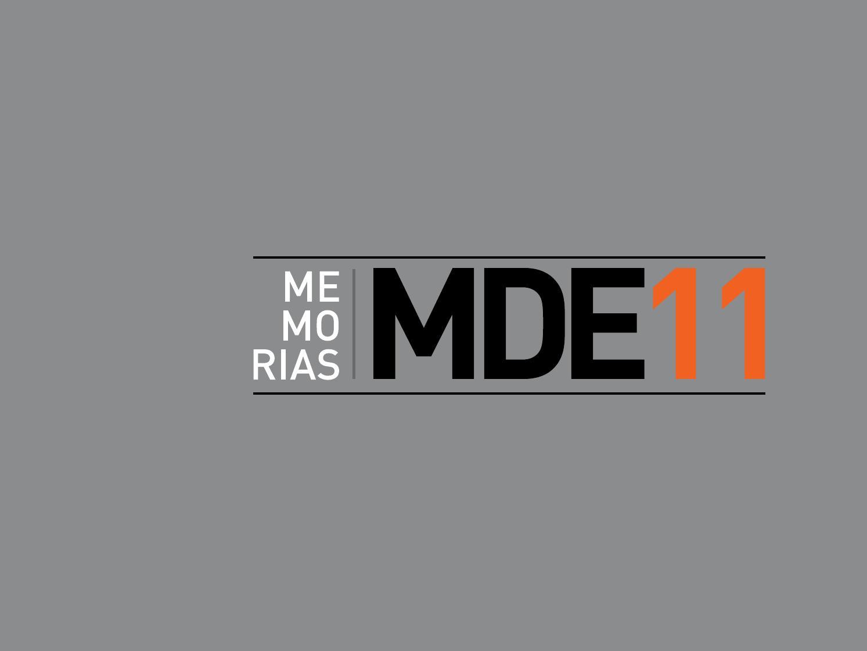 Mde11 ministerio de cultura, publicación digital by Museo de ...