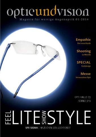 Hilfreich Oversized Fassung Damen Brille Gestell Tiefer Bügel Geschwungen Plastik Grösse M Mit Dem Besten Service Beauty & Gesundheit