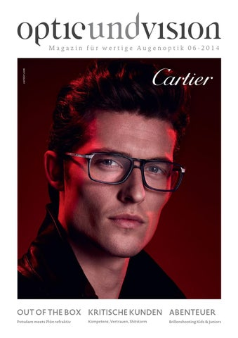 Brillenfassungen Qualifiziert See You 70erjahre Vintagebrille Für Frauen Cateye 57-15 Damenbrille Grösse L Sonnenbrillen & Zubehör