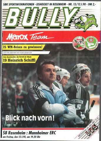 Eishockey Aufnäher Ich Geh Zum Eishockey Ich Bin Schiedsrichter