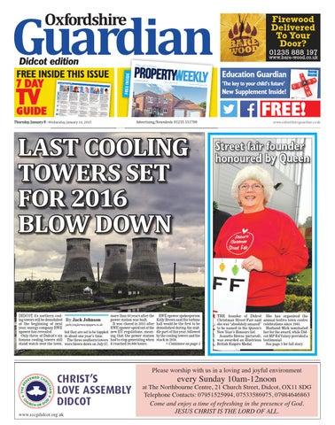 Farmers Guardian 23 January 2015 by Briefing Media Ltd - issuu 9723b63eefc7
