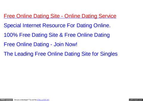 free online dating sim