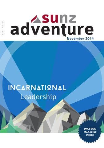 school of leaders g12 pdf