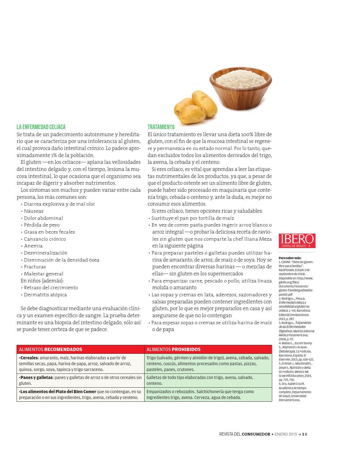 se puede comer galletas de arroz en dieta sin harinas