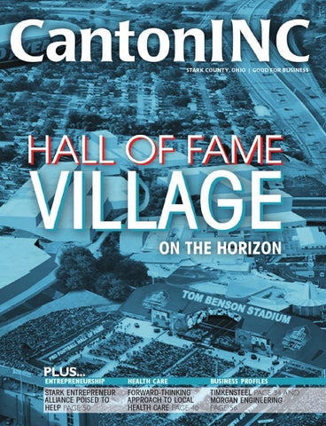CantonINC, Winter 2014-15