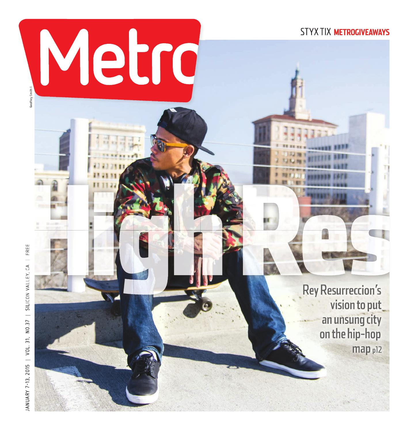 a71abed48d1 Metro Silicon Valley by Metro Publishing - issuu