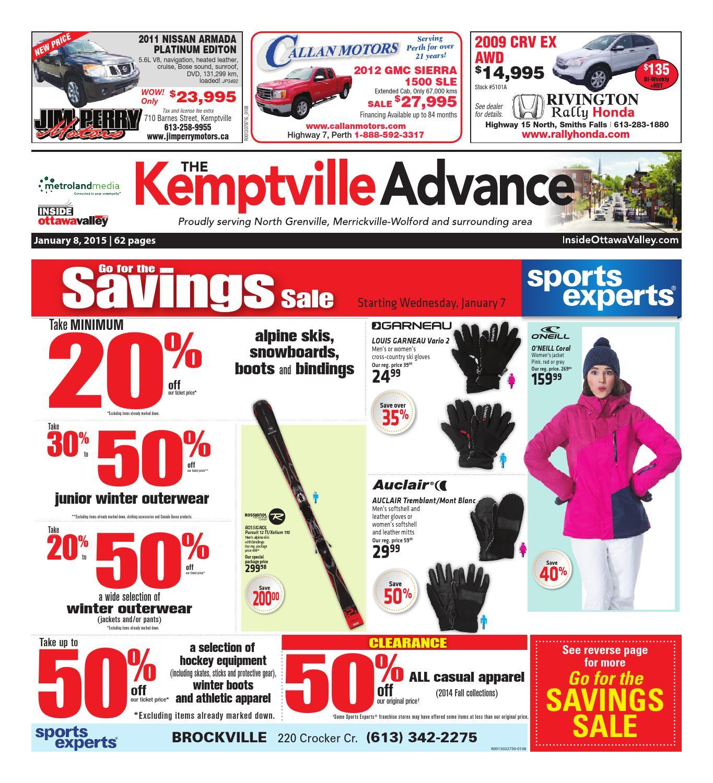 Kemptville010815 by Metroland East - Kemptville Advance - issuu d6d9b133f