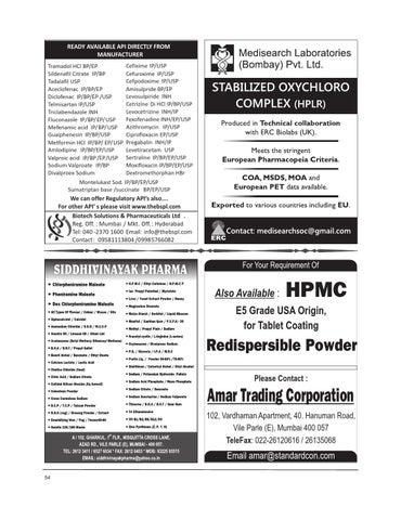 The mazda pharma guide 24 nov 30 nov 2014 by The Mazada