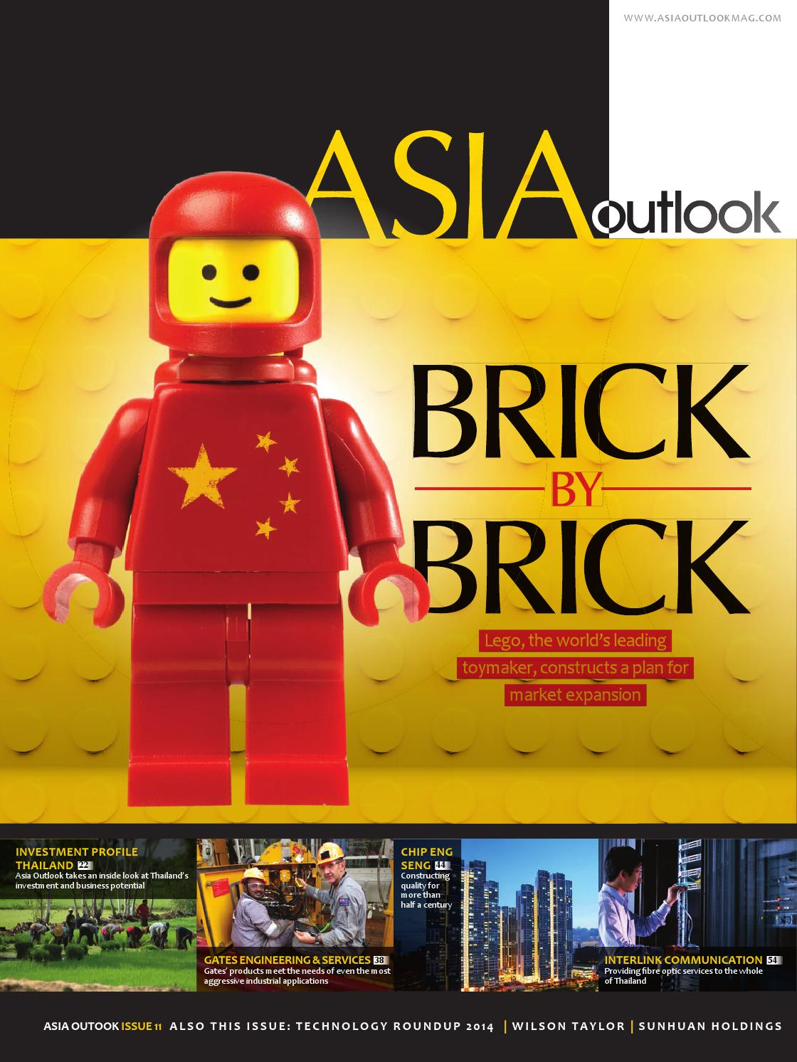 Asia Outlook Issue 11 By Publishing Issuu Switch Lego Worlds Games English