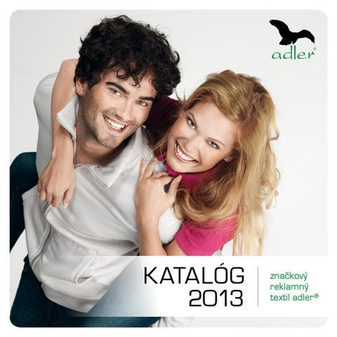 Najlepšie online dating 2013Kanada zadarmo dátumové údaje lokalít