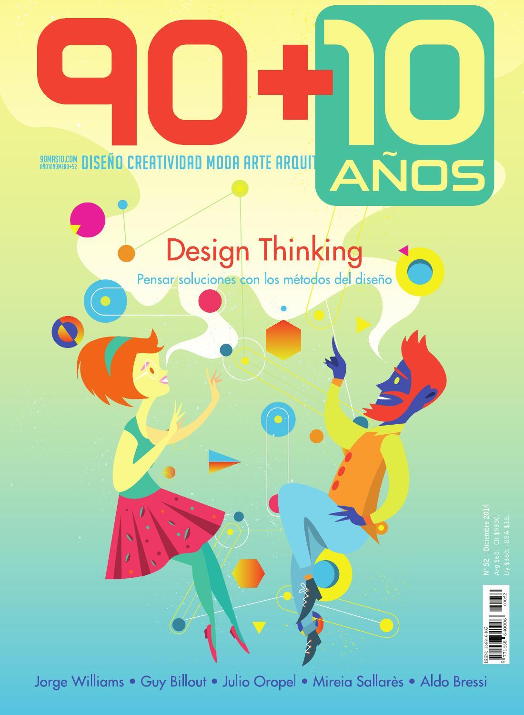Revista 90+10  52 by 90+10 - issuu aa372da7f2f