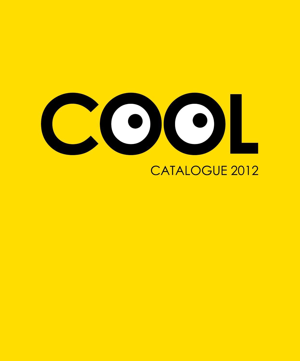 29db678fd59ef LAJKA Katalóg Cool 2012 by LAJKA - issuu