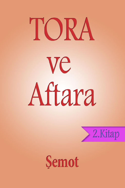 Tora Kitap 2 Ipad By Mahir Issuu