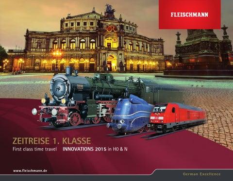 """Fleischmann H0 545511 Weinkesselwagen /""""DONATO GUILLERMO/"""" der NORTE Epoche I"""