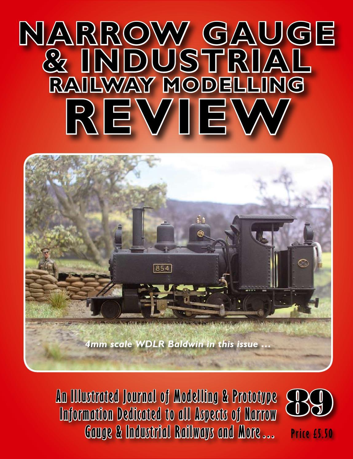 OO//EM//P4. 4mm scale Locomotive Dome Casting