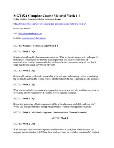 xacc 280 complete course material week 1 9 essay Wordpress shortcode link xacc 280 entire course study guide published on nov 29, 2014 xacc 280 entire course study guide bshs 452 week 5 learning team assignment presentation.
