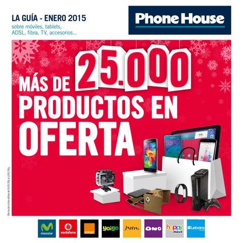 9689f63aec3 Document by losdescuentos - issuu