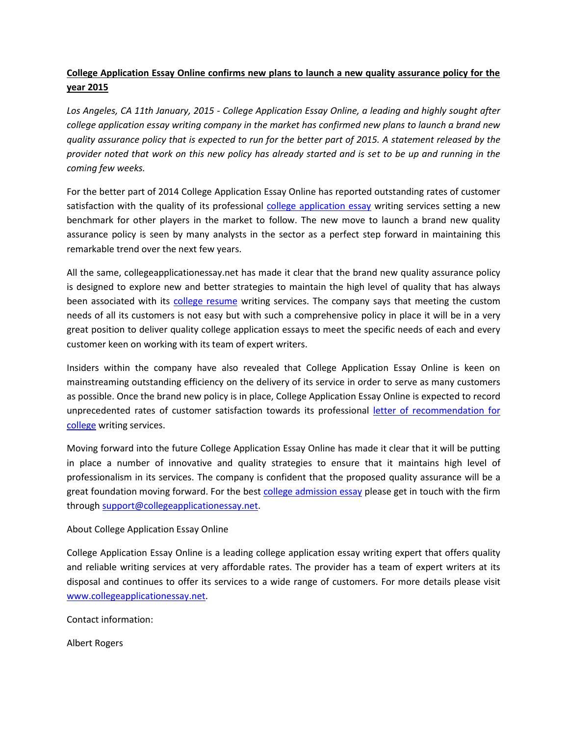 Argumentative essay introductions