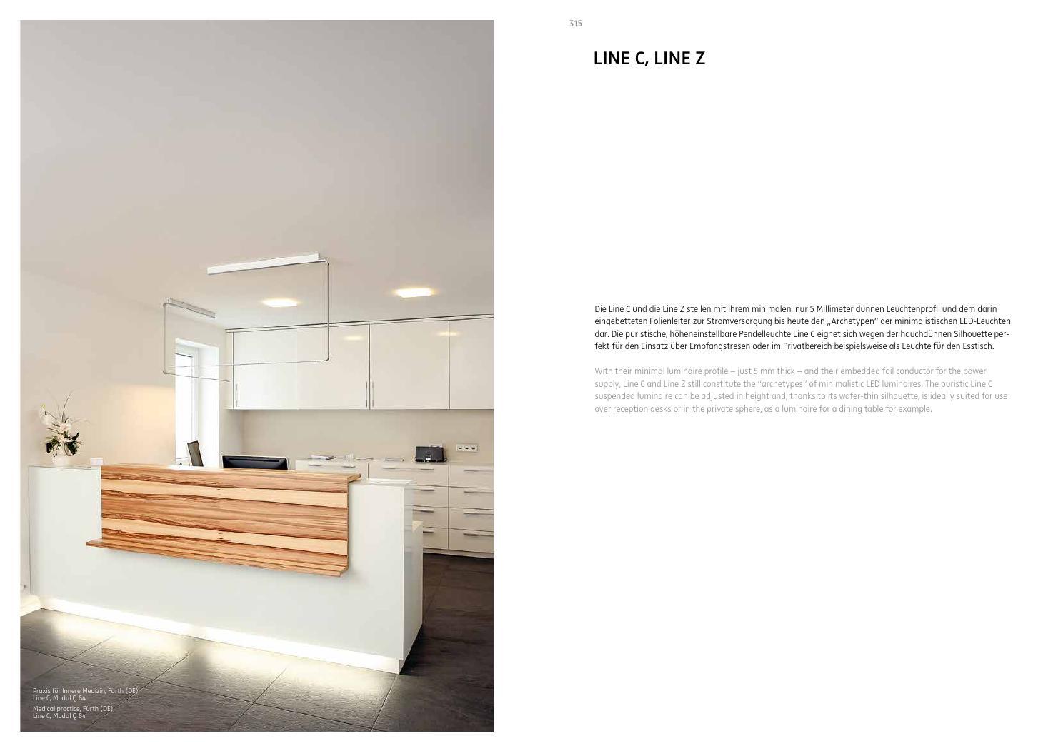 Moderne Lampen 64 : Hagoort hagoort lampen lampenboek catawiki