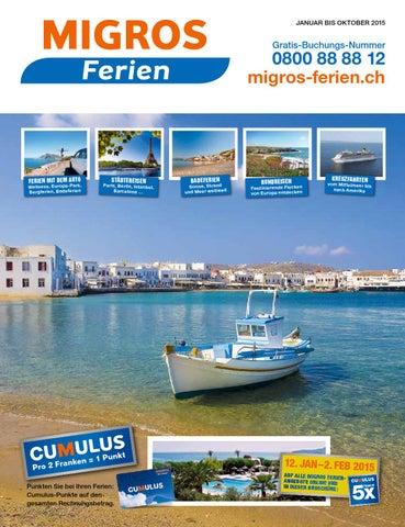 1 sandaya camping cypsela resort asos discount code 2020 europe
