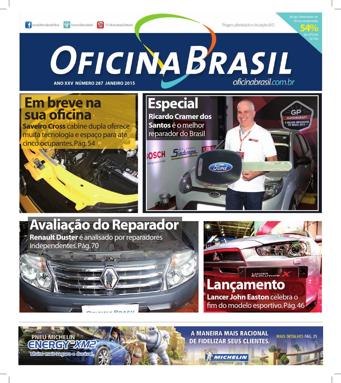 Jornal oficina brasil janeiro 2015 by oficina brasil issuu fandeluxe Gallery