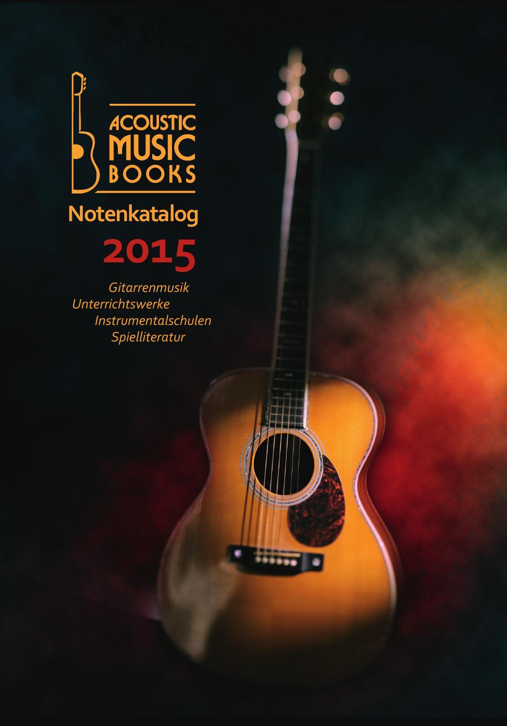 Kleine Konzertgitarre FIDEL 1//2 pink Gitarre für Kinder