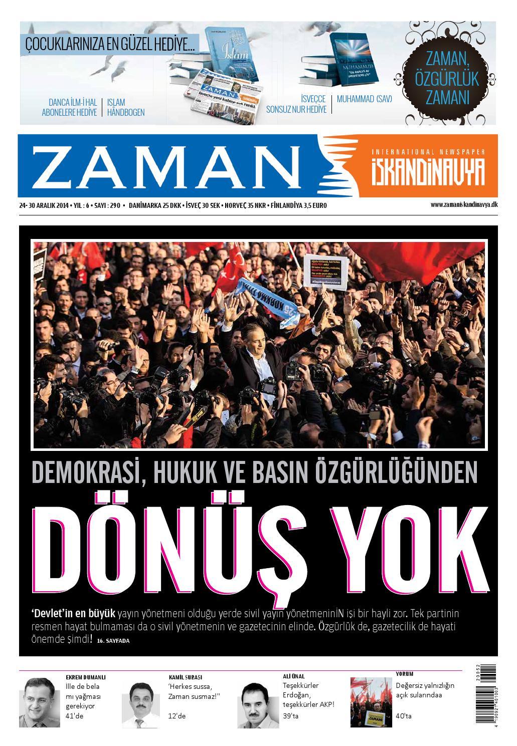 AK Partili Tayyar: Yeni bir derin devlet oluşturulacak, bunlar milletten emir alacak 47