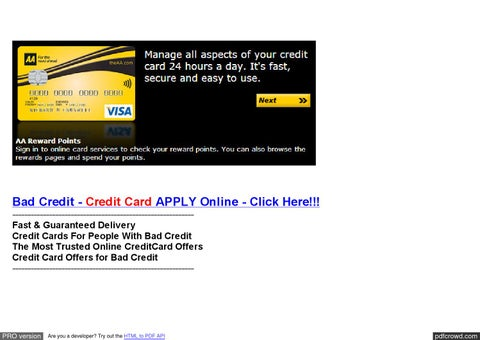 Citi Credit Card Login : Hsbc Credit Card : Macy S Credit Card iYZO