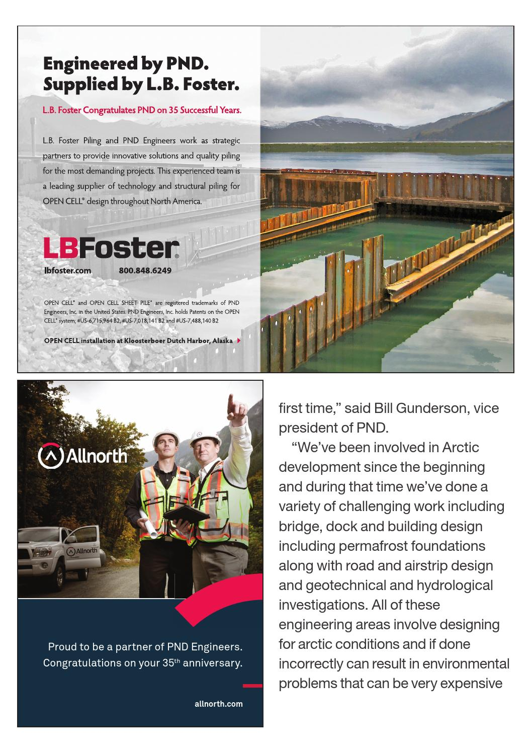 Construction Global Magazine - January 2015 by Construction