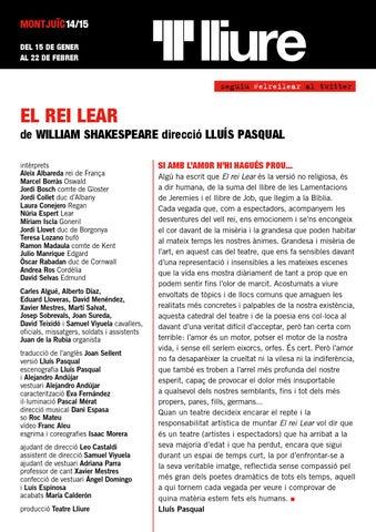 9d14020bae8 3a part  el rei Felip III l Ardit by Associació Cultural la Fraternal  Espollenca - issuu