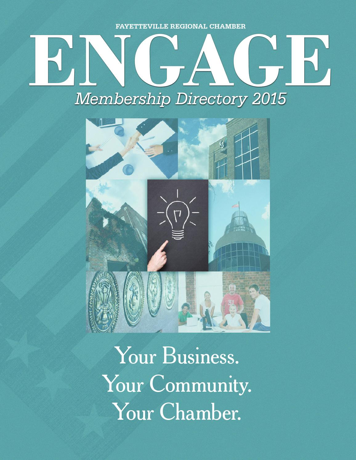 Engagedir2014 by annette winter issuu 1betcityfo Image collections