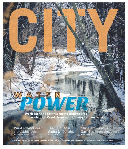 January 14 20 2015 city newspaper by rochester city newspaper issuu page 1 fandeluxe Image collections