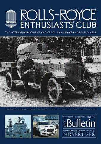 8f8e8e96c8 RREC Bulletin 327 by Cade s Guides - issuu