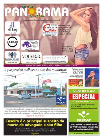 2217 by Jornal Panorama - issuu 9ec139b78d